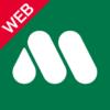 モスの日   コミュニティ   モスバーガー公式サイト